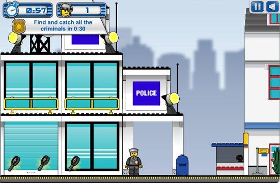 Игру лего ниндзяго на андроид - 34onfyR0sM