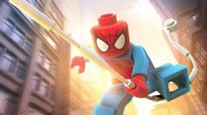 Играйте бесплатно в Человек-паук