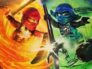 Все мультфильмы категории 5 сезон